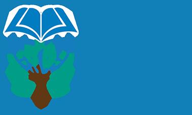 Гимназия №631 Приморского района Санкт-Петербурга